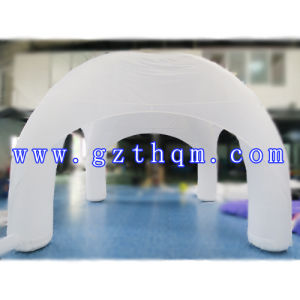 Outdoor Inflatable Tent Bar/Advertising Inflatable Tent pictures & photos