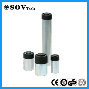 Single Acting Aluminum Cylinders pictures & photos