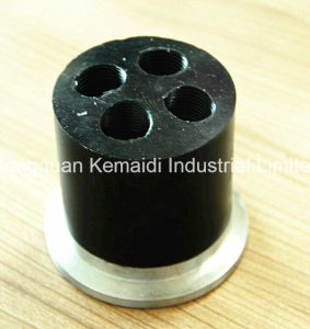 PU Pipe for Sand Blasting Machines pictures & photos