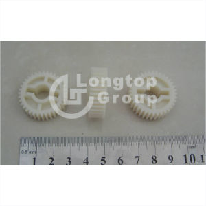 NCR ATM Parts NCR 36 Tooth Gear in Stock (445-0569439) pictures & photos