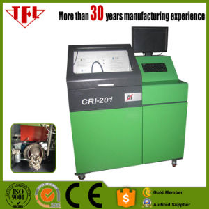 OEM CRI-201 Common Rail Injection Tester pictures & photos