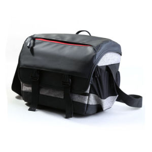Water Proof Camera Bag, Bag Camera Sh-16011109 pictures & photos