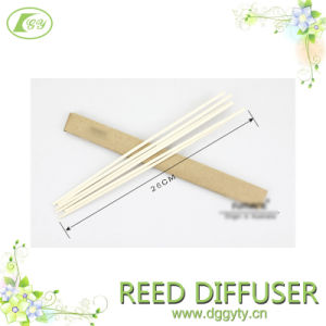 Aroma Reed Diffuser in SPA Products pictures & photos