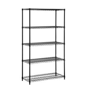 Adjustable DIY Heavy Duty Storage Display Shelf pictures & photos