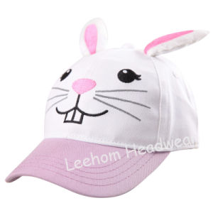 Fashion Kids Baby Funny Cartoon Cap pictures & photos