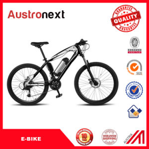 Electric MTB Electric Bike Ebike pictures & photos