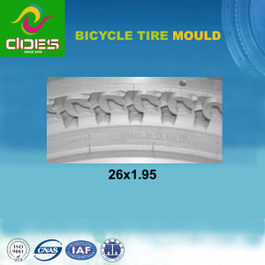 Rubber out Tyer Bicycle Tyre Mould 26X1.95 pictures & photos