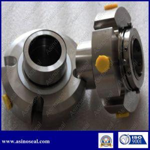 Johncrane 4620p Type Double Cartridge Seal