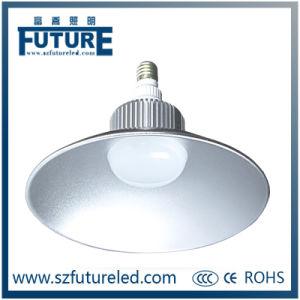 High Quality E40/E27 LED High Bay Light pictures & photos