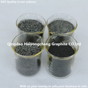 9932280 Natural Expandable Graphite for Fireproof Material