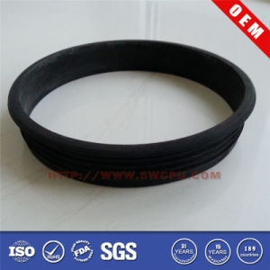 Customized SBR Rubber Sealing Ring pictures & photos