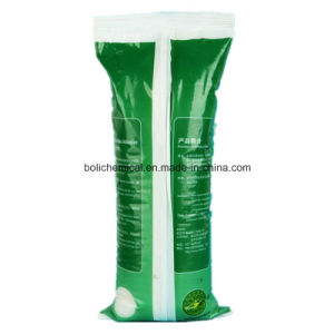 China Supplier GBL T-1 Environment Friendly Plant Glue Wallpaper Glue pictures & photos