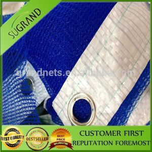Good Quality Durable Strong Building Safety Net for Construction pictures & photos