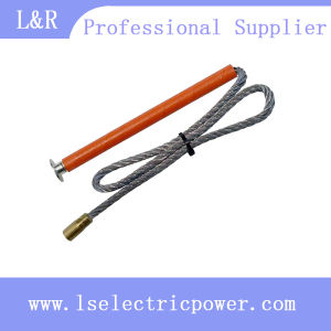 11-36kv High Voltage Type T and K Fuse Link pictures & photos