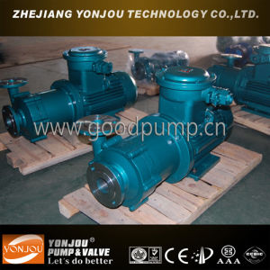 Stainless Steel Magnetic Pump for Chemical Industry pictures & photos