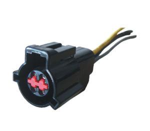 Customized Automotive Wiring Harness (AXS-0103)