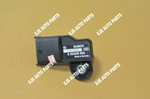 Chery QQ 800cc Intake Temperature S11-1109411ea pictures & photos