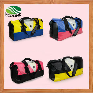 Waterproof Bag Travelling Bag Swim Sack pictures & photos