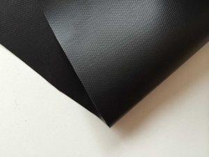 Neoprene Coated Fiberglass Fabric pictures & photos