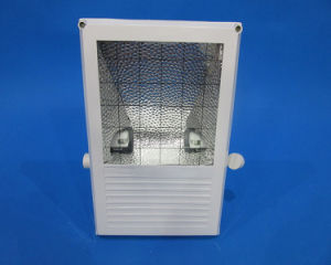 Aluminum Housing High Power Outdoor HID 150W Floodlight (OWF-414) pictures & photos