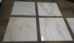 White Onyx Floor Tiles Price Onyx Tiles in India pictures & photos