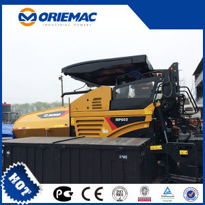 6m Xcm RP603 Asphalt Concrete Paver pictures & photos