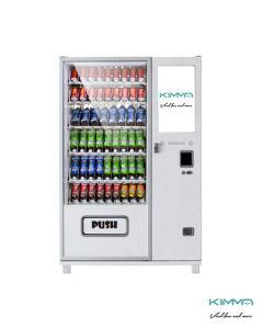 Chocolate Vending Machine pictures & photos