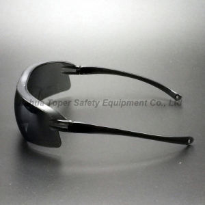 Safety Glasses Sunglasses Optical Frame Reading Glasses (SG106) pictures & photos