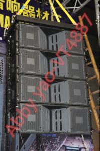 Vt4887 Mini Line Array, Loudspeaker, Sound System, Line Array System, PRO Audio, Stage Line Array pictures & photos