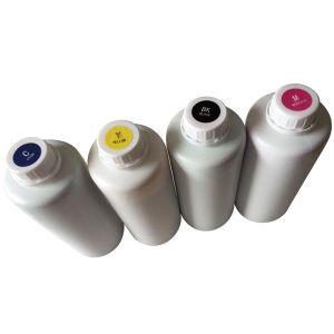 Good Quality Sublimation Ink Vivid Colour pictures & photos