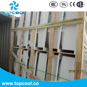 """High Quality Gfrp 16"""" Poultry Equipment Agricultural Greenhouse Ventilation Fan pictures & photos"""