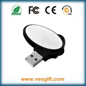 USB Flash Drive Pendrive 8GB pictures & photos