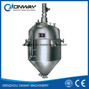 Fj High Efficent Factory Price Pharmaceutical Hydrothermal Synthesis Reactor pictures & photos