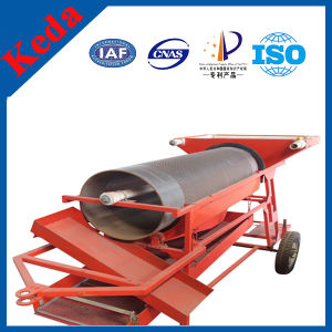 Made in China Small Gold Mining Equipment pictures & photos