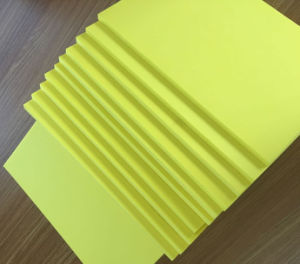 Moulded PE and EVA Foam for Electronic Packing pictures & photos