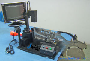 Samsung Sm Type SMT Feeder Calibration Tool pictures & photos