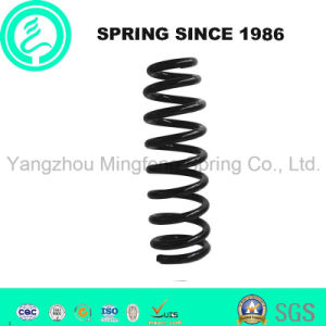 Conical Helical Spring Large Compression Spring Auto Spring pictures & photos