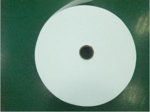 High Quality Pultrusion AGM Battery Separator Fiberglass Mat pictures & photos