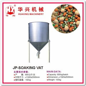 Jp-Soaking Vat (Soaking Container For Bean/Peanut/Nut) pictures & photos