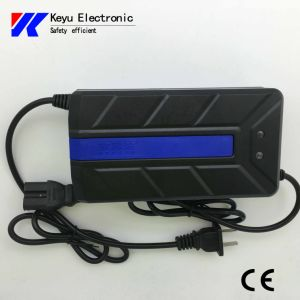 AN YI DA Ebike Charger60V-20ah (Lead Acid battery) pictures & photos