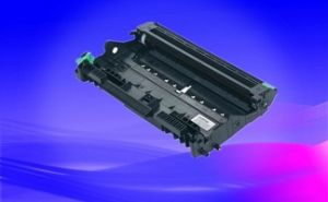 Office Supply Compatible Drum Unit Dr330 pictures & photos