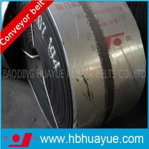 Static Free Whole Core Fire Retardant PVC/Pvg Conveyor Belt pictures & photos