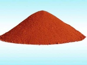 Factory Supply Directly 100% Natural Astaxanthin pictures & photos