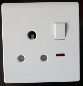 15A Switch