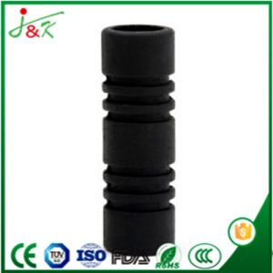 Superior EPDM Rubber Grip for off - Road Motorcycles pictures & photos