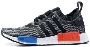 Nmd Runner Sporting Running Shoes for Women/Men pictures & photos