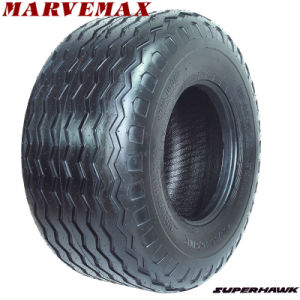 Superhawk 13.00-24/ 14.00-24 Industrial OTR Tyre, Tractor Tyre pictures & photos