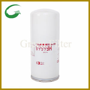 Hydraulic Oil Filter for Auto Parts (HF6568) pictures & photos