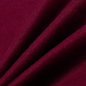 Rayon Cotton Spandex Fabric for Fashion Garment pictures & photos
