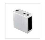 Xc-A103 Door Accessories Sliding Door Hardware pictures & photos